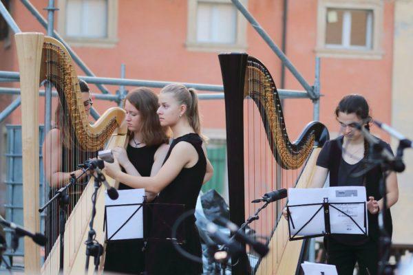 Orchestra-Giovanile-Veronese-Villa-Buri-2018-10