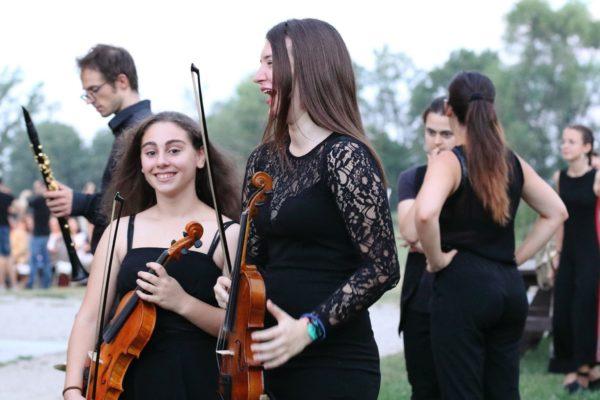 Orchestra-Giovanile-Veronese-Villa-Buri-2018-3