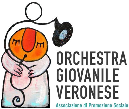 Orchestra Giovanile Veronese