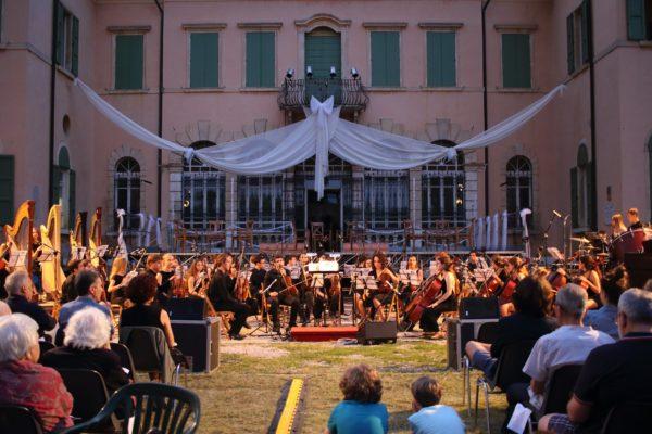 Orchestra-Giovanile-Veronese-Villa-Buri-2018-5