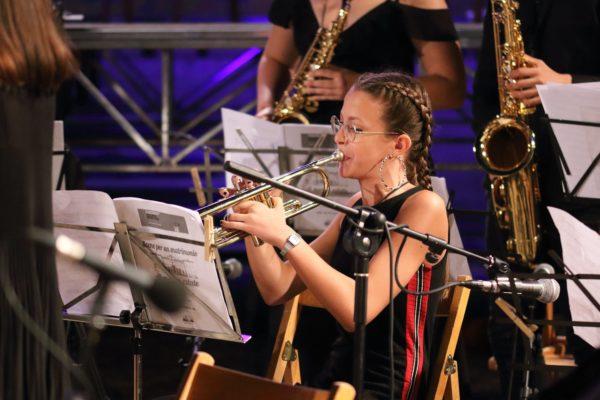Orchestra-Giovanile-Veronese-Villa-Buri-Musica-1